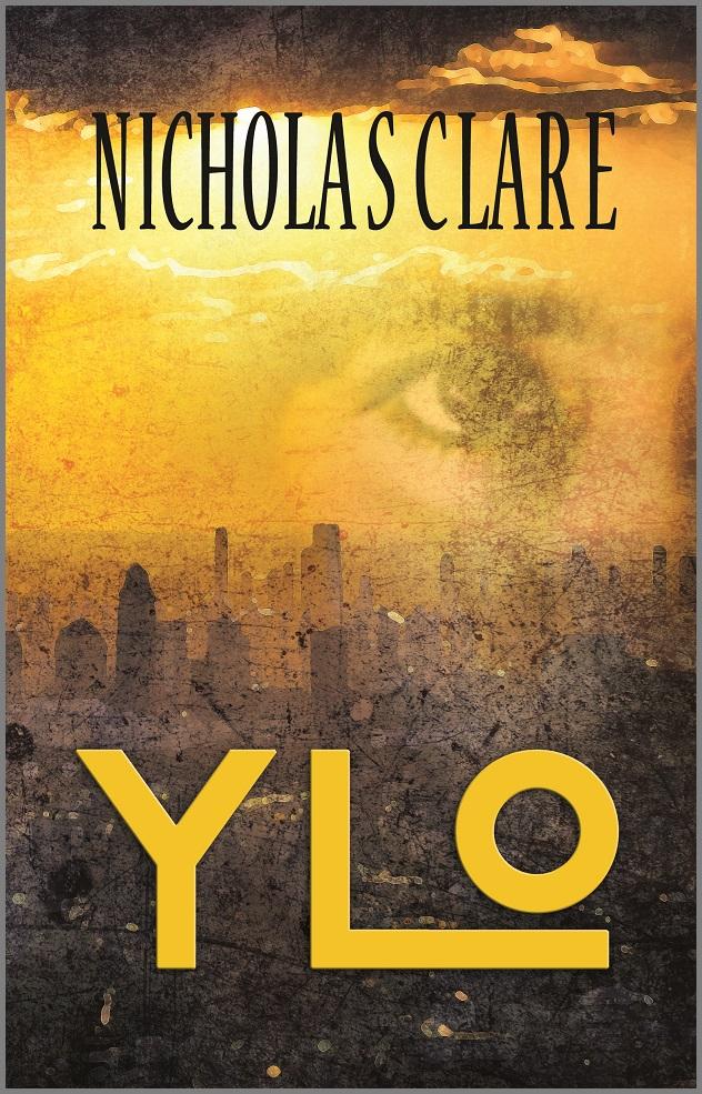 YLO cover