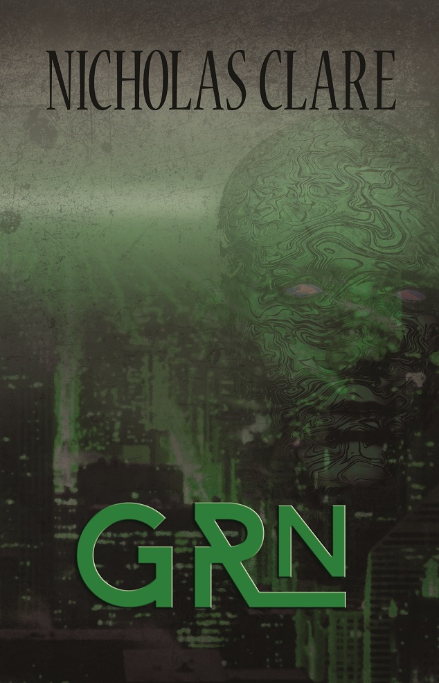 GRN cover